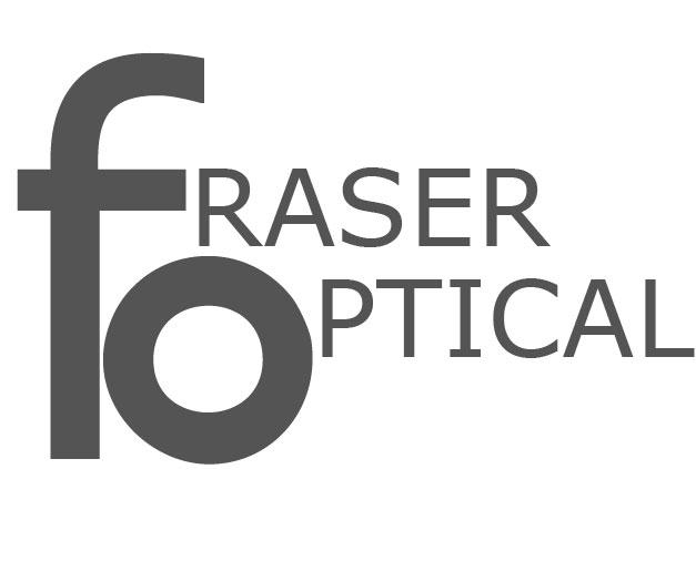 Fraser Optical